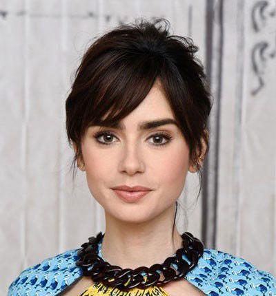 اخبار بازیگران و زیباترین ستاره های خوش اندام خارجی