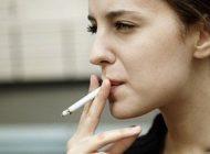 چاق شدن بعد از ترک سیگار واقعیت دارد؟