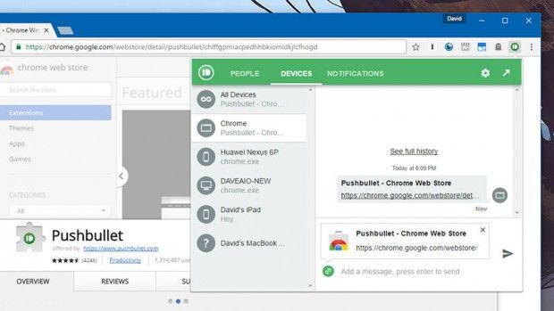 معرفی بهترین افزونه های موجود برای گوگل کروم