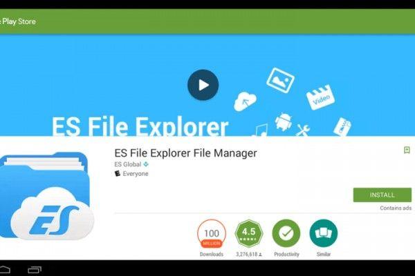 آموزش مدیریت اینستاگرام با ویندوز و MAC