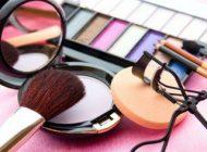 تجارت بسیار پرسود لوازم آرایشی در ایران