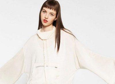 مدل سویشرت بافت مخصوص خانم های جوان