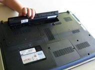 راه های افزایش عمر باتری لپ تاپ