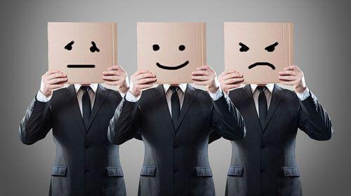 هوش هیجانی کلید موفقیت در تجارت