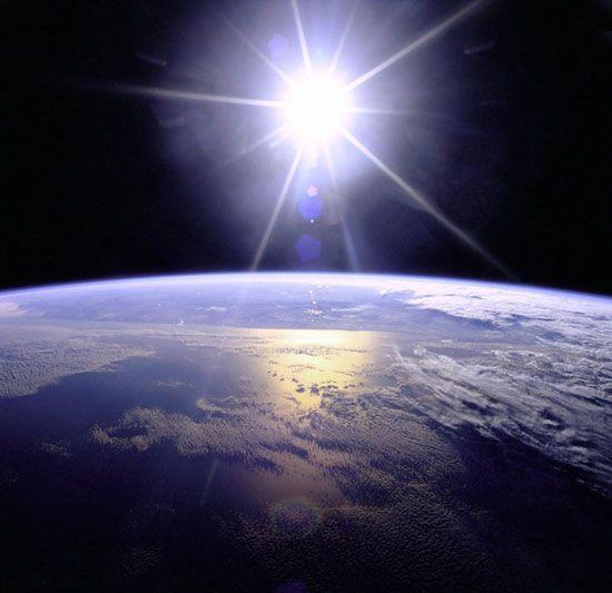 همه احتمالات درباره از بین رفتن دنیا را بشناسید