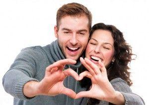 راه های محبت کردن بیشتر به شوهر