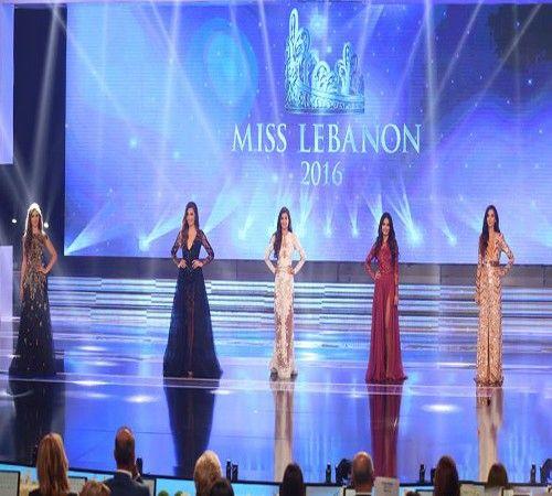 عکسهای اندام خفن و زیبای دختر شایسته لبنان