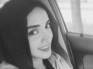 بیوگرافی و عکس های الهه حصاری بازیگر