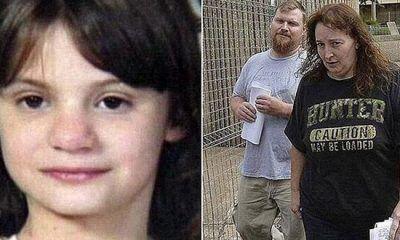 خشونت و آزار مرد با دختری که به سرپرستی گرفت