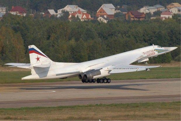 برترین سلاح های نظامی کشور روسیه را ببینید