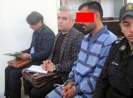 زن شوهردار و رابطه پنهانی با پسر منجر به قتل شد