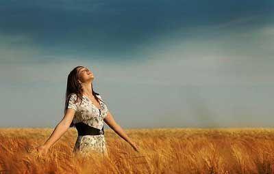 5 راه برای شادی و آرامش همیشگی در زندگی