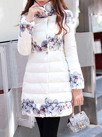 زیباترین پالتوهای زنانه فصل پاییز و زمستان (2)