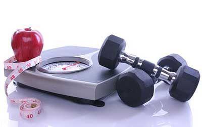 رازهای رژیم لاغری موثر و مفید را بدانید