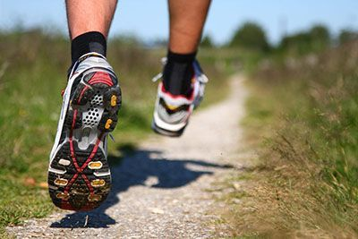 فواید ورزش دویدن به عقب حالت معکوس