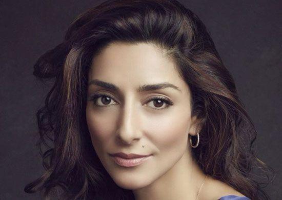 مشهورترین بازیگران زن ایرانی در خارج کشور +عکس