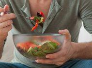 افزایش متابولیسم بدن با این خوراکی ها