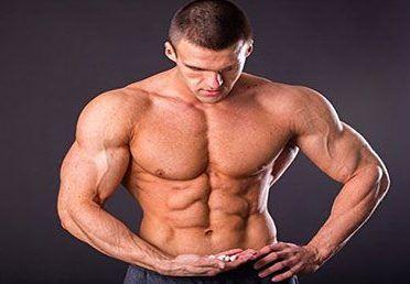 نقش آمینو اسید در ساخت عضله ها
