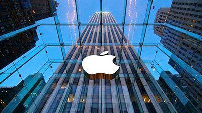 آشنایی با ترفندهای بازاریابی شرکت اپل