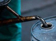 استفاده های جالب از نفت خام که نمی دانستید