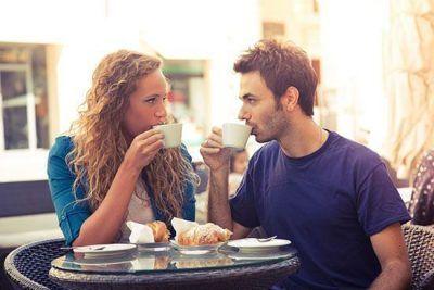 مردان از رابطه با همسر چه چیزهایی می خواهند؟