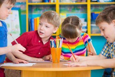 رفتار درست والدین هنگام دعوای کودکان