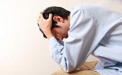 تاثیر خودارضایی در مردان مجرد و همسردار