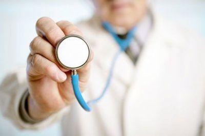 باورهای رایج نادرست در علم پزشکی