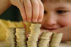 هوش هیجانی نکته گمشده در تربیت کودکان