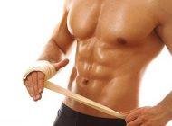 بهترین تمرینات سنگین برای کاهش چربی