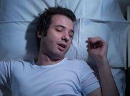 تست برای فهمیدن میزان خواب مورد نیاز