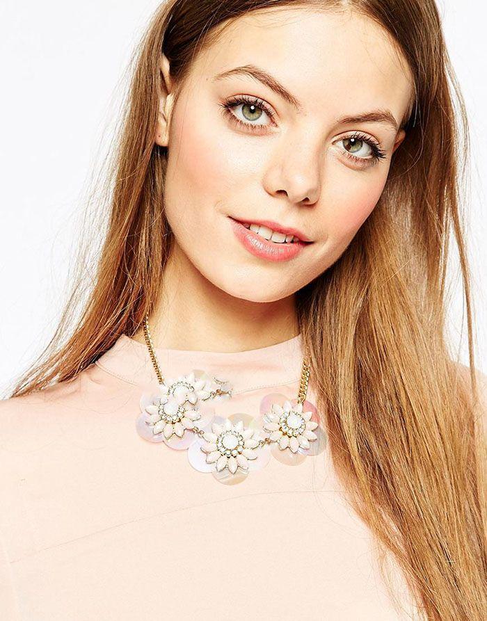 برترین مدل طلا و جواهرات از برند ASOS