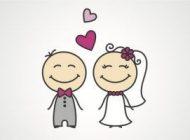 شعرهای زیبای عاشقانه دونفره پر از احساس