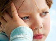 حل معضل اجتماعی به نام آزار کودکان