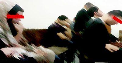 تجاوز جنسی همزمان دو مرد به دختر دانشجو در پراید