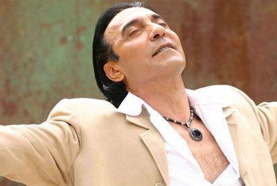 بیوگرافی فرامز آصف خواننده مشهور و محبوب