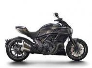 عکس های ابر موتور سیکلت دوکاتی آشنا شوید