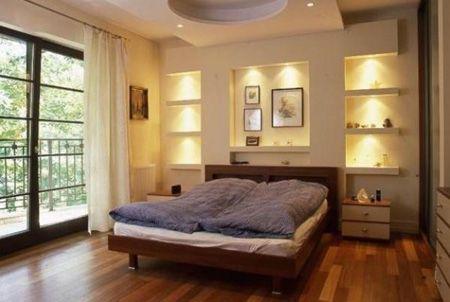 انتخاب کفپوش مناسب برای اتاق خواب