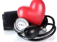 فشار خون باعث مرگ خاموش در افراد