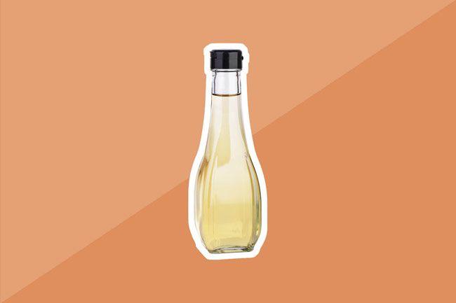 ترفند از بین بردن انواع بوی بد