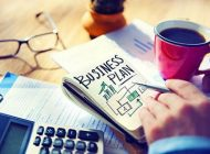 موانع ذهنی موفقیت در کسب و کار را بدانید