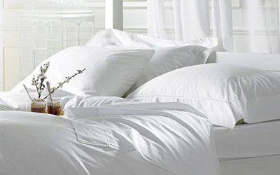 فواید برهنه خوابیدن زن و شوهر