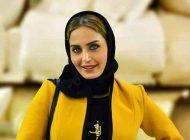 الناز شاکردوست بازیگر ثروتمند سینمای ایران در خارج
