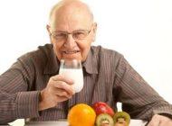 حواس پنجگانه افراد مسن اینگونه تقویت می شود