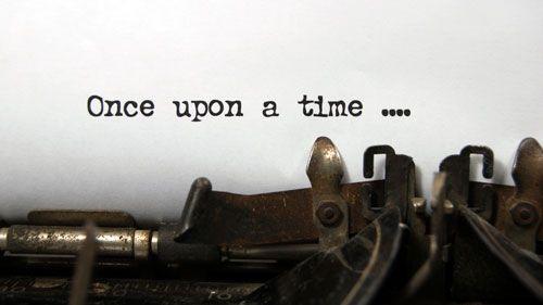 چگونه یک نویسنده خوب و ماهر شویم؟