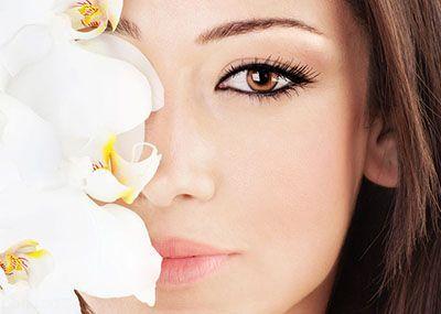 رازهای زیبایی و سلامت پوست در ملل مختلف