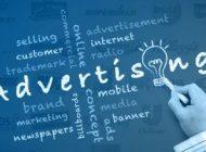 تبلیغات جذاب و تاثیر در ذهن مردم