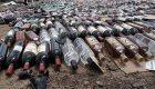 مصرف سنگین الکل در نوجوانان ایرانی
