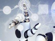 هاوکینگ و ترس از پیشرفت هوش مصنوعی