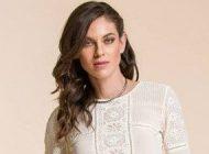 مدل های جدید لباس مجلسی زنانه از Pacific Blue